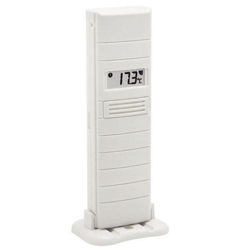 TX 35 DTH - IT
