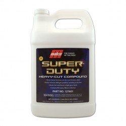 Malco Super Duty Heavy Cut Compound, 1 gal (127601)