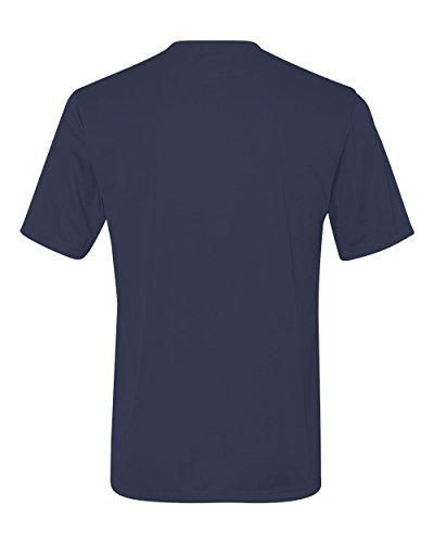 Hanes Cool DRI® TAGLESS® Men's (Cool Wicking T-shirt)