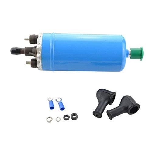 YONGHONG Inline High Pressure Fuel Pump Universal Replacement Bosch 0580464070 0580464038