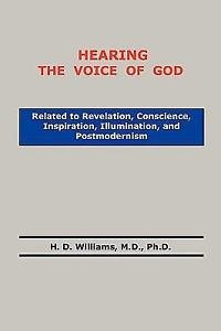 [Hearing the Voice of God : Related to Revelation, Conscience, Inspiration,...] (Medical Related Costumes)