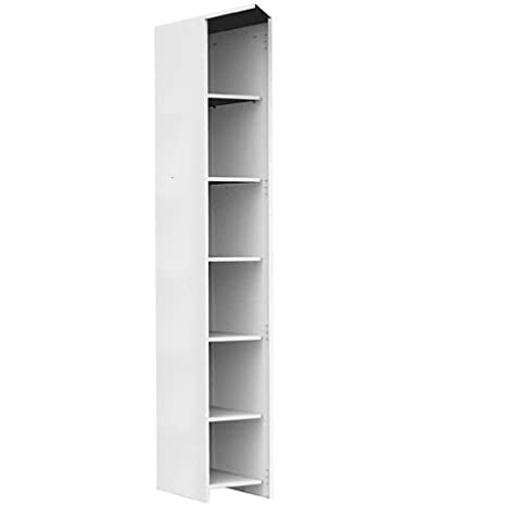 Armoire Dangle Alinea Clean Pro