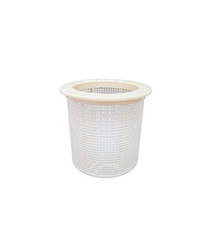 Val-Pak Products - American Products Skimmer Basket - V38-135