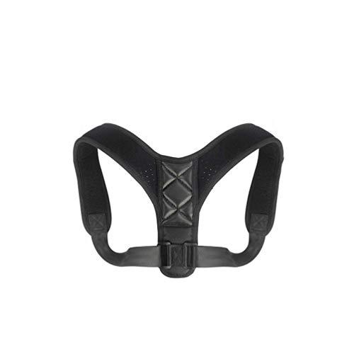 Braces Supports Back Support Posture Corrector De Postura Hombre/Mujer Back Corset Orthopedic Shoulder Correct ()