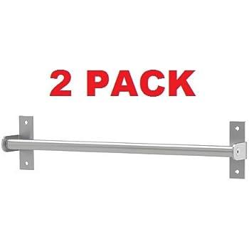 Amazon.com: IKEA Cocina Barra Barra de acero inoxidable ...