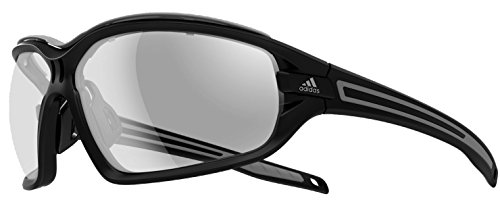 adidas eyewear - Evil Eye Evo Pro Negro