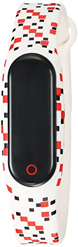 DATEL Pokemon Go Gotcha Wrist Band for Iphone/Android