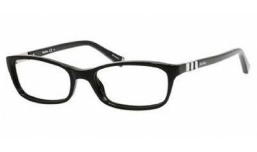 max-mara-max-mara-1181-0807-black-eyeglasses