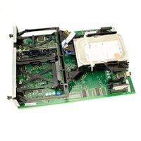 Formatter (main logic) - CM4730MFP aka Q7517-69006 by HP -