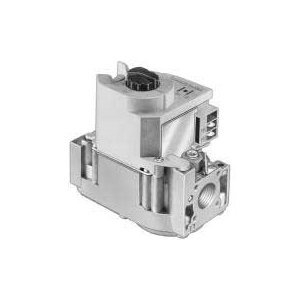 Honeywell VR8205A2024 Dual Direct Ignition Gas Valve