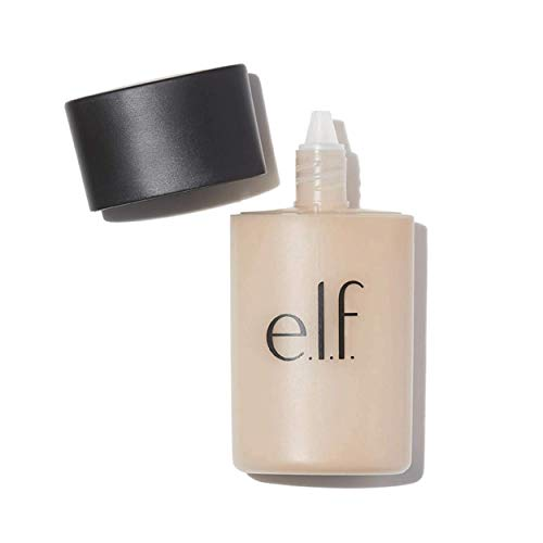 E.L.F. Acne Fighting