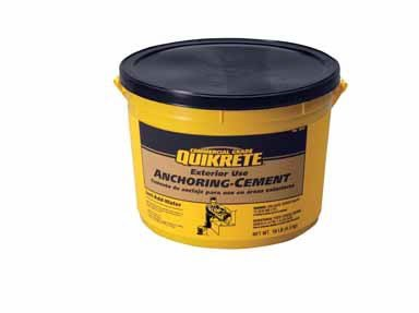 exterior-use-anchoring-cement