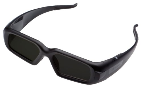 PNY 3D Vision Pro Glasses 3DVIZPRO-GLASSES (Discontinued by Manufacturer) by PNY