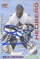 johan-hedberg-vancouver-canucks-2004-pacific-save-on-foods-autographed-card-this-item-comes-with-a-c