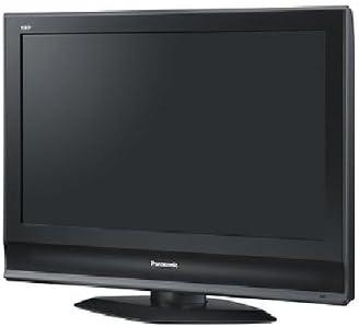 Panasonic TX-32LMD70F - Televisión HD, Pantalla LCD 32 pulgadas: Amazon.es: Electrónica