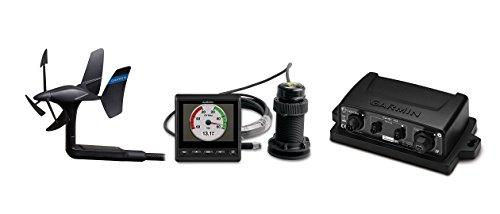 Garmin gWind™ Wireless Transducer Bundles (010-01248-40) (58176)