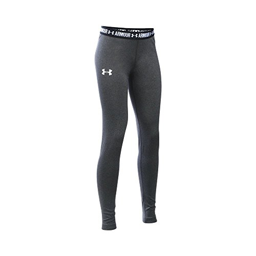 under armour pants for girls - 9