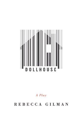 Play Dollhouses - 4