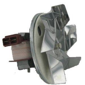 ofenlüftermotor Whirlpool AKL335WH Europart