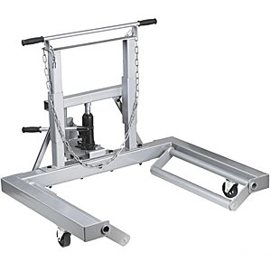 OTC 1769A Truck Dual Wheel Dolly by OTC