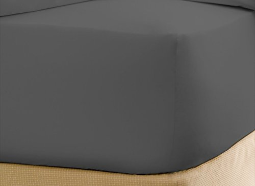 Luxurious Collections Solid 400 Thread Count