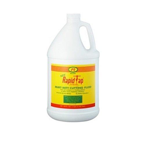 Rapid Tap Cutting Fluid - 8
