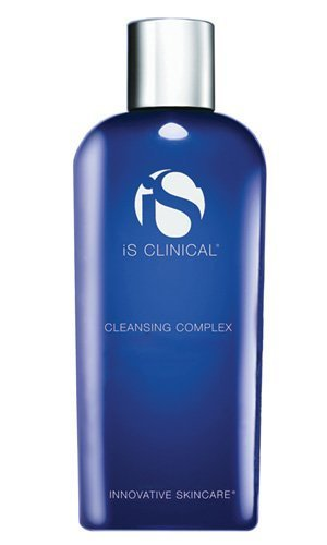 iS CLINICAL Cleansing Complex, 2 oz