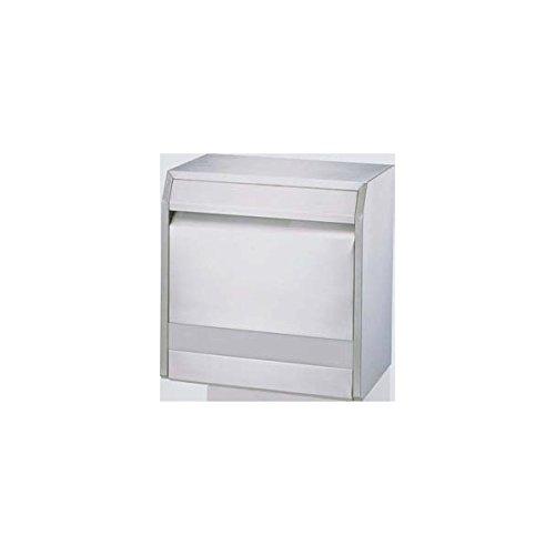 パナソニック EM型 XCTBR3720H ワンロック錠+取り出し口蓋保持機能+ポスト内LEDライト 『郵便ポスト』 B017JSDCKA 23190