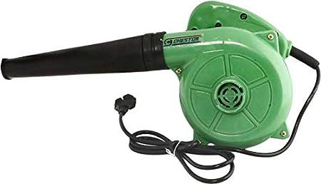 Sinal CB 20 Forward Curved Air Blower nbsp; nbsp; Corded  Blowers