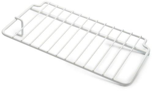 GE WR71X10787 Fixed Shelf for Refrigerator