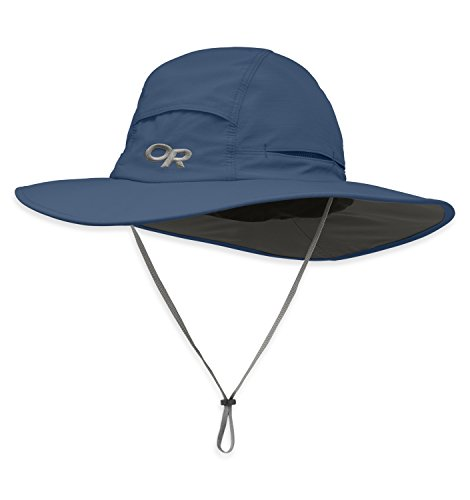 Outdoor Research Sombriolet Sun Hat Dusk L 2-Pack