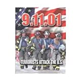 9.11.01, Pat Lalley and Patrick Daley, 0739863568