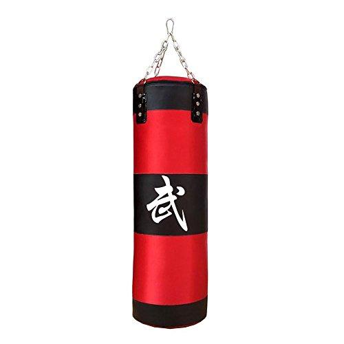 Buy Kickboxing Bags - 1