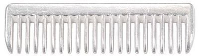 - Tough 1 Aluminum Pulling Comb