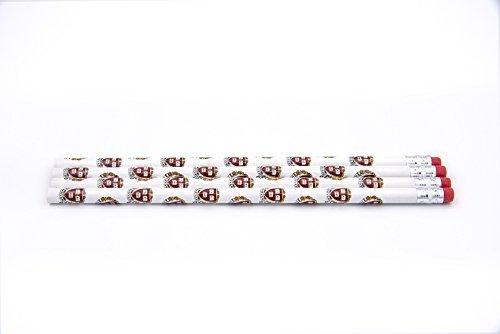 Harvard Box Of Pencils (144ct.)
