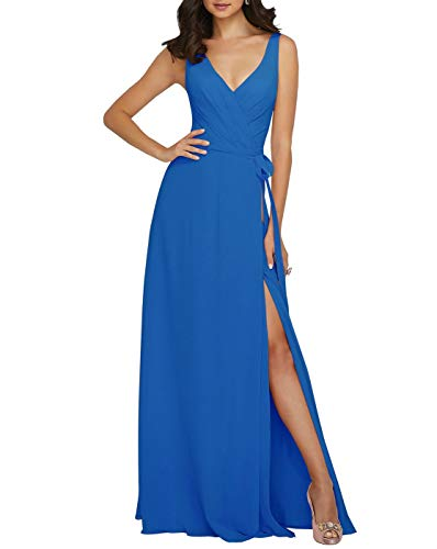 Adrianna Papell Women S Cap Sleeve Lace Midi Dress