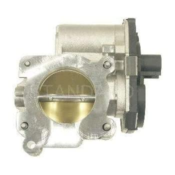 Standard Motor Products S20035 Electronic Throttle Body