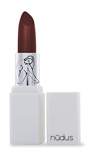 Michael Jackson Makeup (Nudus - Organic / GMO-Free Lipstick (Dirty Diana))