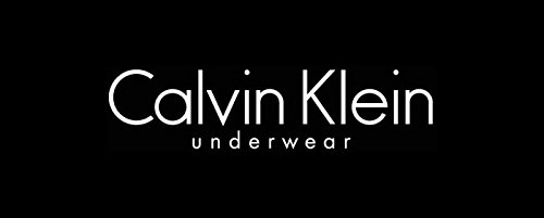 Calvin Klein Flex Motion Thong (QF1089) L/Starlight Colorblock