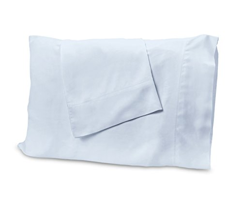 Ultra Bamboo Pillowcases ExceptionalSheets Standard product image