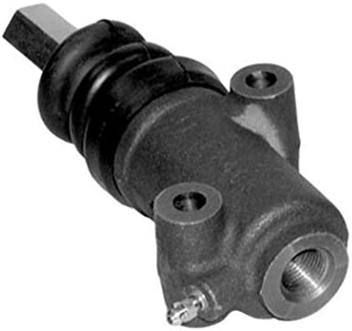 Centric Parts 138.67002 Clutch Slave Cylinder