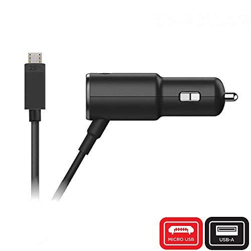 Buy motorola car charger micro usb
