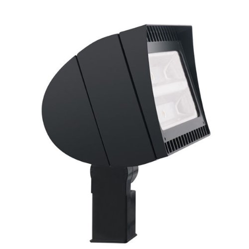 Rab Landscape Flood Light