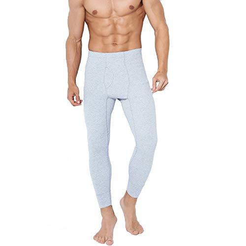 mens thermal long underpants - 3