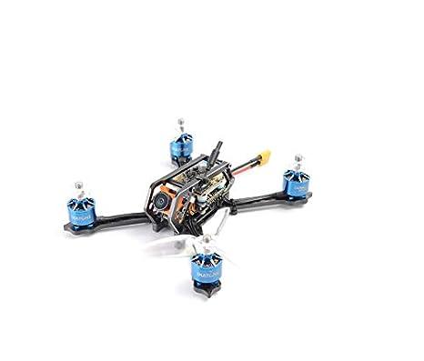 quickbuying en stock DIATONE cruzado GT2 200 FPV Drone de carreras ...