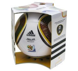 pallone adidas jabulani prezzo