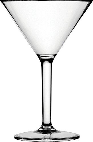 Circleware Martini Wine Glasses Ounce product image