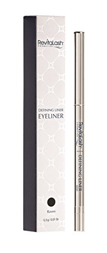 RevitaLash Cosmetics, Defining Liner Eyeliner