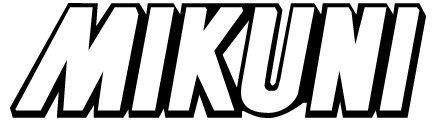 (Fox Distributing DF52-92 Mikuni Triple Fuel Pump)