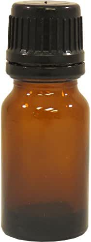 Sunshine Fragrance Oil, 10 ml